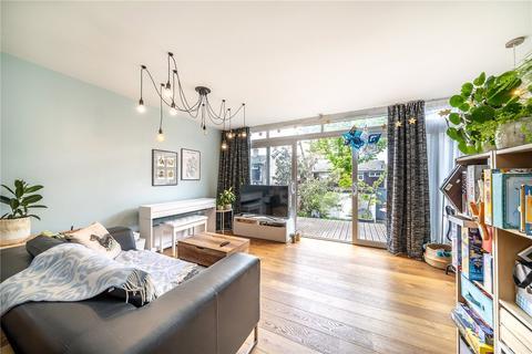 3 bedroom end of terrace house for sale - Sydenham Hill, Sydenham Hill, London, SE23