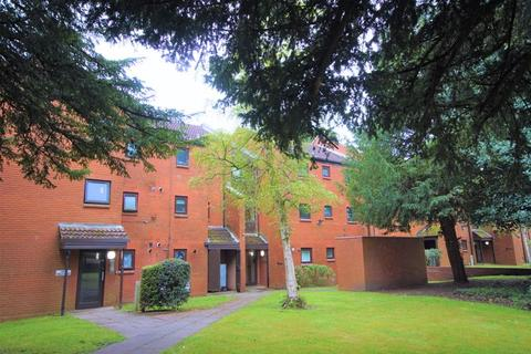 2 bedroom apartment to rent - 318 Hagley Road, Birmingham
