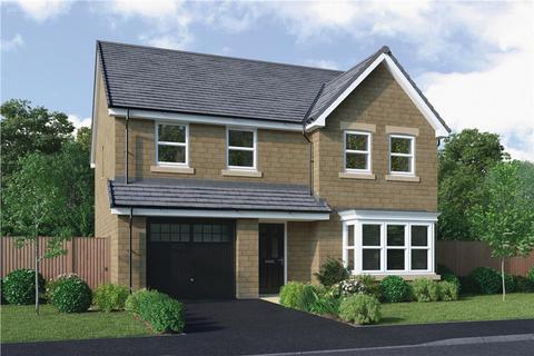 4 bedroom detached house for sale - Plot 109, Ryton at Spring Wood Park, Leeds Road LS16