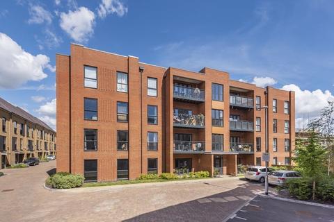 1 bedroom flat for sale - Wigan Court, Thread Street, Wallington