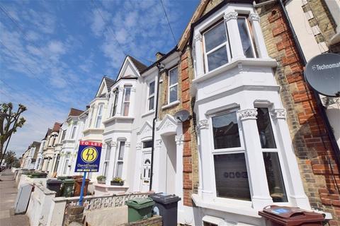 2 bedroom flat to rent - Calderon Road, Leytonstone, London
