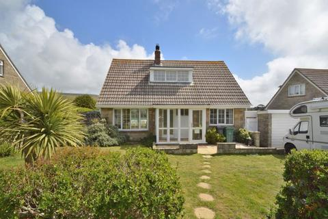3 bedroom detached bungalow for sale - Brighstone