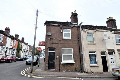 1 bedroom flat to rent - Lewis Street, Stoke-on-Trent