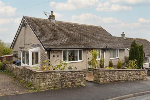 3 bedroom detached bungalow for sale - 29 Banks Rise, Bentham