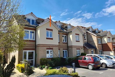 1 bedroom flat for sale - Barnham Road, Barnham