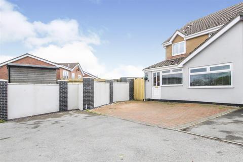 3 bedroom house for sale - Banc-Yr-Allt, Bridgend, CF31