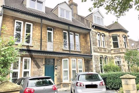 2 bedroom apartment to rent - Coldharbour Road, Redland, Bristol