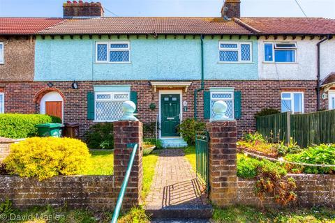 3 bedroom house for sale - Hillside