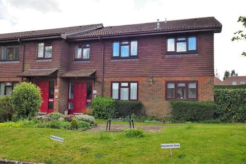 1 bedroom retirement property for sale - Church Lane, Bearsted, Maidstone