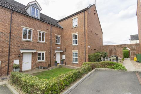 2 bedroom apartment for sale - Macmillan Mews, Old Road, Brampton, Chesterfield