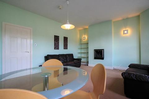 2 bedroom flat to rent - Whitchurch Road, Heath