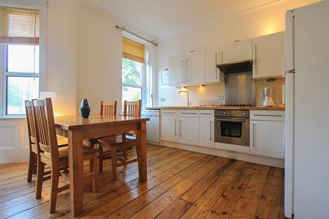 2 bedroom flat to rent - Princes Street, Roath