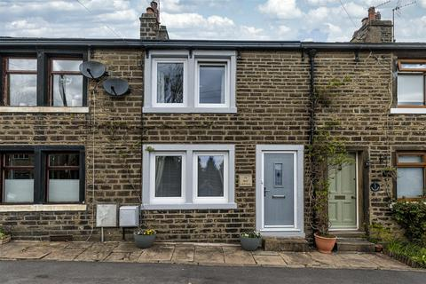 2 bedroom cottage for sale - May Cottage, Rochdale Road, Ripponden
