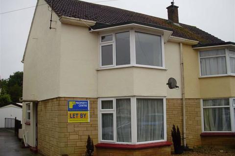 2 bedroom semi-detached house to rent - Longlevens