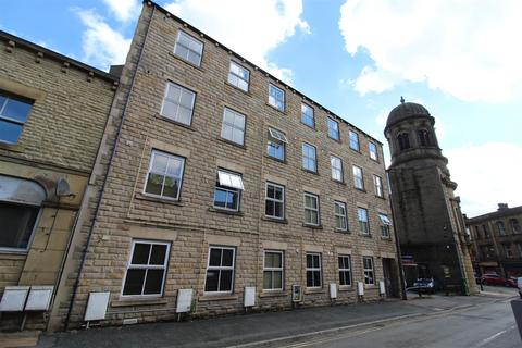 2 bedroom apartment to rent - Town Hall Apartments, Hollins Mill Lane, Sowerby Bridge