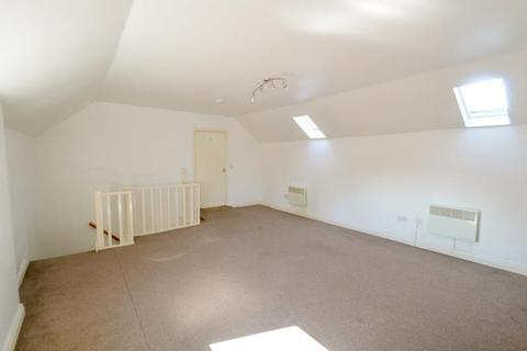 1 bedroom apartment to rent - Anlaby Road, Hull