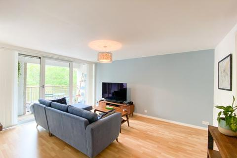 2 bedroom flat to rent - East Pilton Farm Rigg, Crewe Toll, Edinburgh, EH5
