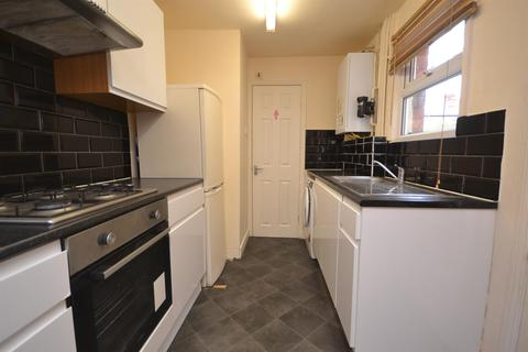 3 bedroom terraced house for sale - Connaught Road, Reading, RG30 2UP