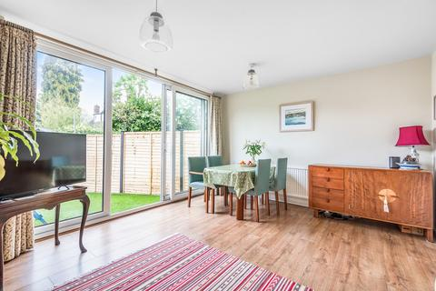 3 bedroom terraced house for sale - Upton Close, Henley-on-Thames, RG9 1BT