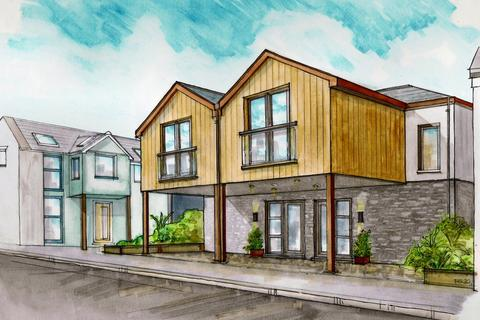 2 bedroom semi-detached house for sale - Port St. Mary, Isle Of Man