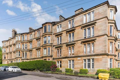 2 bedroom flat for sale - Armadale Street, Dennistoun, G31 2RG