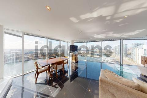 2 bedroom apartment for sale - Flat , Coral Apartments,  Western Gateway, London