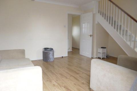 2 bedroom semi-detached house to rent - ABBEY ROAD , WALTHAM CROSS EN8