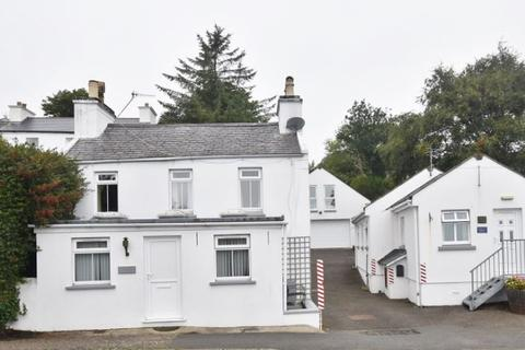 5 bedroom property for sale - Pinfold Hill, Laxey, Laxey, Isle of Man, IM4