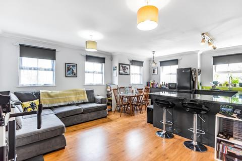 2 bedroom flat for sale - Commercial Way Peckham SE15