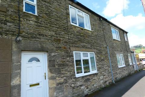 2 bedroom terraced house to rent - Temple Houses, Haydon Bridge, Hexham, Northumberland, NE47 6AG