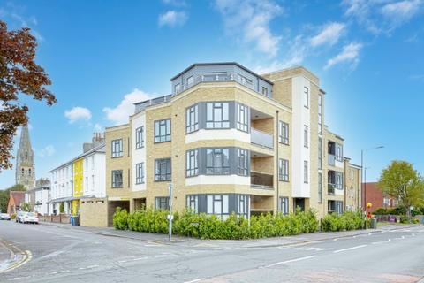 1 bedroom flat to rent - Cookham Road, Maidenhead, SL6