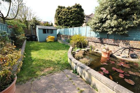 1 bedroom apartment for sale - Saxon Road, South Norwood, London, SE25