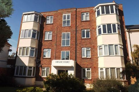 2 bedroom apartment to rent - High Court, Highland Road, Southsea, Portsmouth, PO4