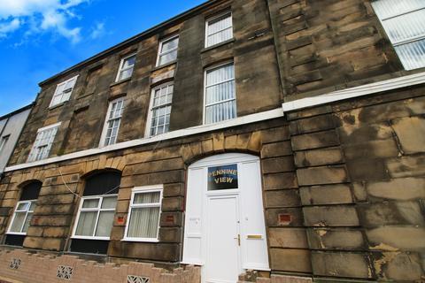 1 bedroom apartment for sale - Pennine View, Dock Street, Fleetwood, FY7