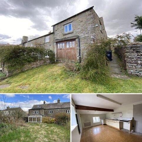 1 bedroom cottage for sale - Lyncroft Cottage, Thornton Rust