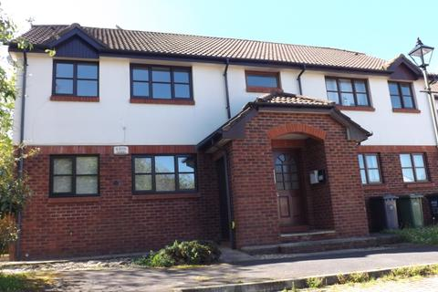 2 bedroom flat for sale - Parkers Hollow, Roundswell, Barnstaple, EX31