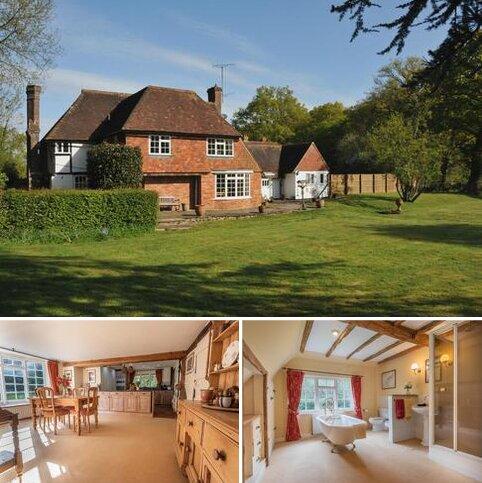 4 bedroom farm house for sale - Smarden, Ashford, Kent, TN27