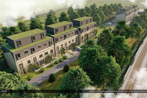 Land for sale - Farm Lane, Seer Green, Beaconsfield