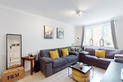 2 bedroom farm house for sale - Leeland Terrace, W13 9HL