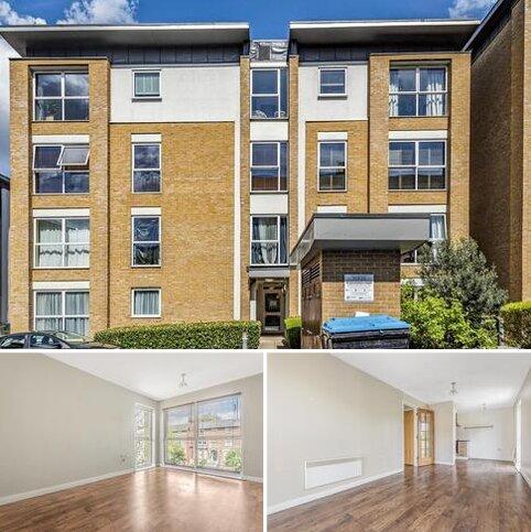 1 bedroom flat for sale - Highwood Close, East Dulwich