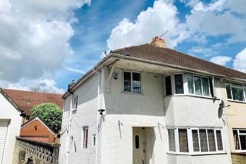 3 bedroom house to rent - Grosvenor Close, Southampton, SO17