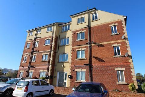 2 bedroom apartment for sale - Cambridge Court Tindale Crescent, Bishop Auckland, DL14