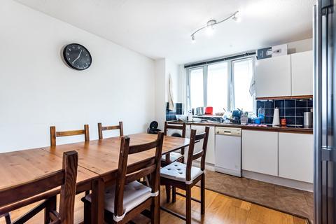 2 bedroom flat for sale - Layard Square London SE16