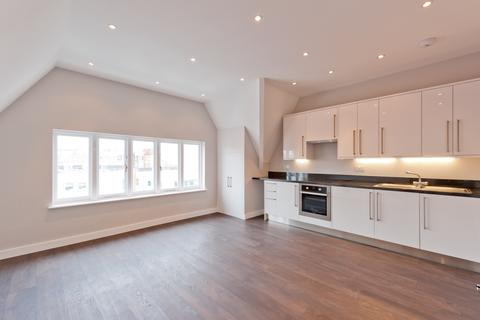 2 bedroom flat to rent - Acton High Street London W3