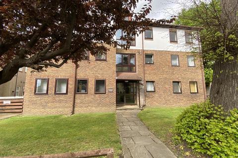 1 bedroom flat for sale - Edwina Court, Burnell Road, Sutton, SM1 4EG