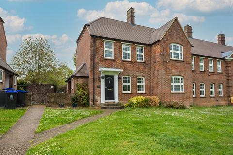 2 bedroom apartment for sale - Hedgerley Lane, Beaconsfield