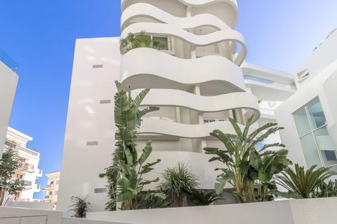 Villa - Monaco