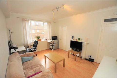 1 bedroom apartment to rent - Kings Court, Hammersmith