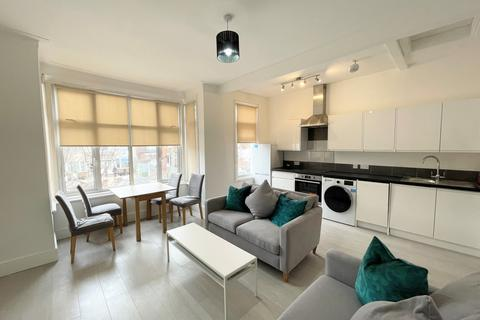 1 bedroom flat to rent - Station Road, London, E4