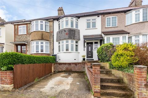 3 bedroom terraced house for sale - Seymer Road, Romford, RM1